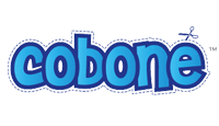 Cobone Coupon code