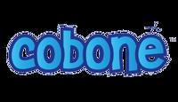 Cobone Coupon code