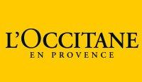L'Occitane Coupon code
