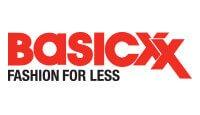 Basicxx Coupon Code