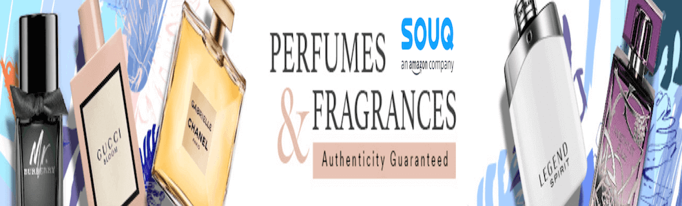 SOUQ Coupon Code, upto 70% Off Amazon Promo Discount Deals, 2019