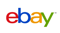 eBay coupon code, upto 60% discount & promo voucher, offers 2020