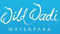 Wild Wadi Coupon Code