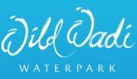 Wild Wadi Coupon Code