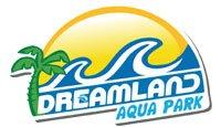 Dreamland Aqua Park Vouchers