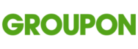 Groupon Coupon & Promo Code