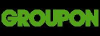 Groupon Coupon & Promo Code