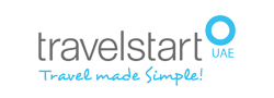 Travelstart Voucher Code