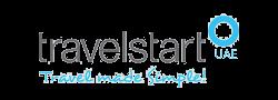 Travelstart Voucher Code