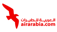 Air Arabia Coupon Code