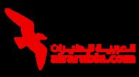 Air Arabia Coupon Code