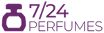 724 Perfumes Discount Code