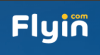 Flyin.com Coupon Code