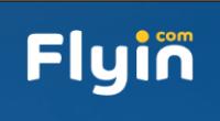 Flyin.com Coupon Code