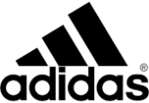 Adidas UAE