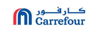 carrefour promotion code