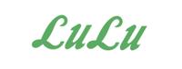 Lulu web store