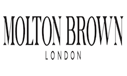 Molton Brown Dubai