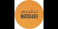 Nashri Coupon Code