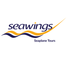 Seawings Dubai Offers