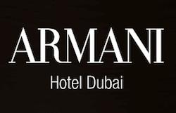 3ea6715464 Armani Hotel Dubai Promotion Codes & Discount Offers UAE, 2019