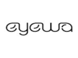 Eyewa UAE Coupons