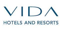 Vida Hotel Dubai, UAE