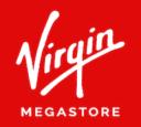 Virgin Megastore Coupon