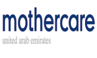 Mothercare Discount Code