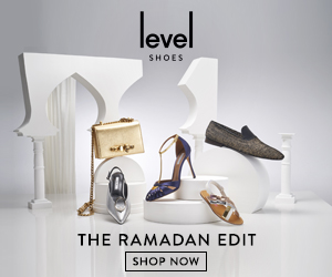 Level Shoes Coupons