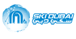 Ski Dubai Coupon