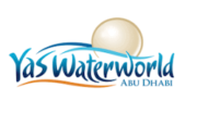 Yas Waterworld Promo Code