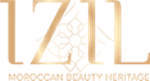 IZIL Beauty Discount Code