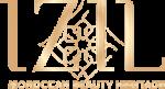 IZIL Beauty Discount Code