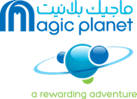 Magic Planet Offers