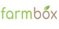 Farmbox Coupon Code