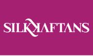 Silk Kaftans Coupons