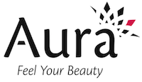 Aura4ever Coupon UAE