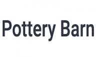 Pottery Barn Promo Code