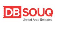 DBsouq Discount Code