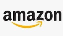 Amazon UAE Coupons