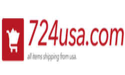 724usa Discount Code