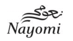 Nayomi Coupon Code