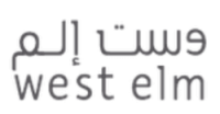 West Elm UAE