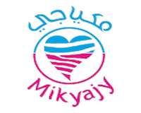 Mikyajy Discount Code