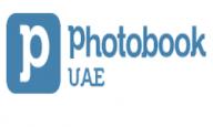Photobook discounts
