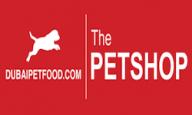 Dubai Pet Food
