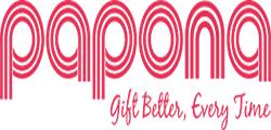 Papona Coupon Code