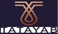 Tatayab UAE Coupons