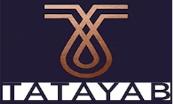 Tatayab UAE Coupons